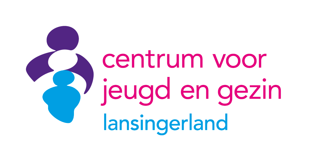 Afbeeldingsresultaat voor logo cjg lansingerland